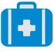 <b>Organize a medical mission</b>
